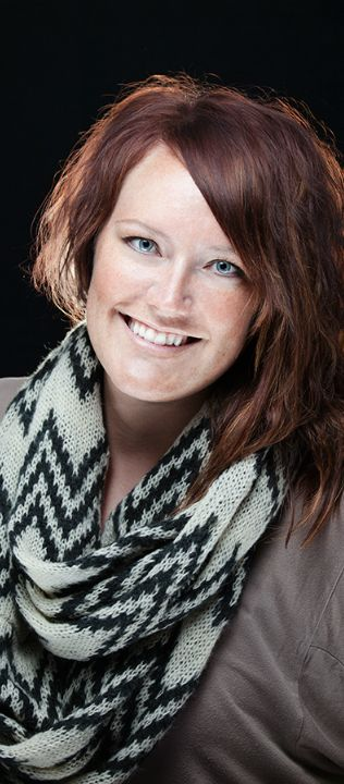 Kristin Donnelly, AKBD
