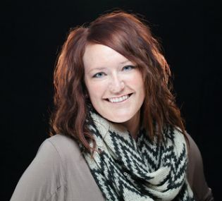 Kristin Donnelly, AKBD - Design Team