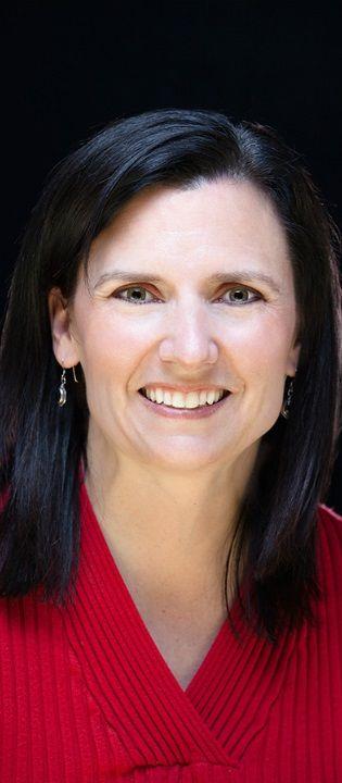 Pam Magner, CKD CBD