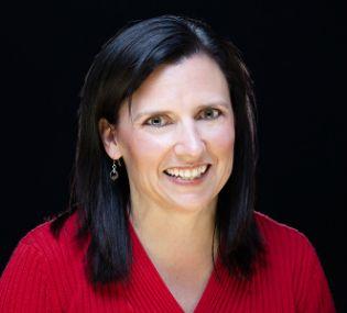 Pam Magner, CKD CBD, Design Team, General Manager