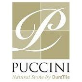 Puccini Natural Stone by DuraTile